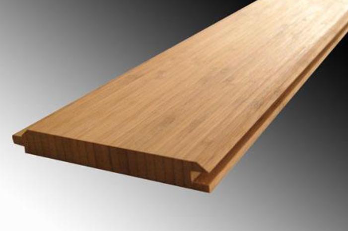 La bambou, un bois qui a tout bon