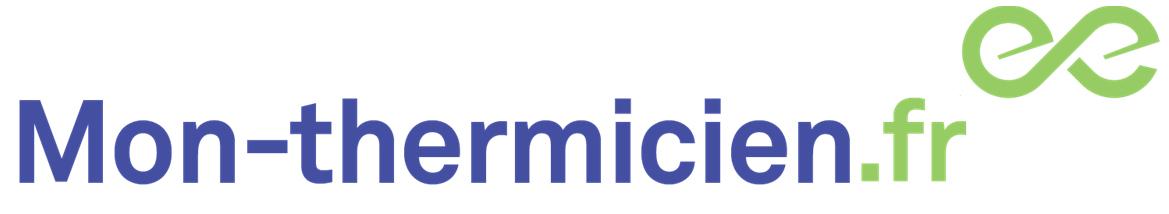 Mon thermicien, le bureau d'étude thermique sur internet