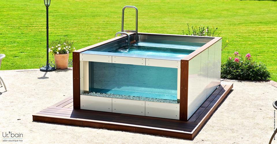 L'aquaLounge par Ur'bain174;
