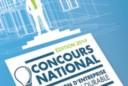 3e édition du concours national de la création d'entreprise en construction durable