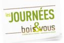 La visite du chantier du Foyer de jeunes travailleurs de la Fondation des Apprentis d'Auteuil, La Bassée (59)