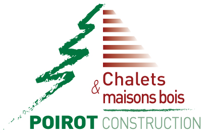 Chalets et maisons Poirot Construction