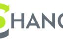 JeChange.fr, le site qui vous permettra de réduire votre consommation d'énergie et vos factures d'énergies