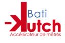 Bati-Kutch à nouveau récompensé