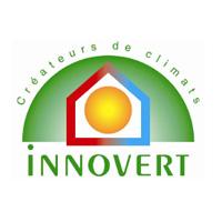 Innovert et son nouveau concept : le plafond chauffant