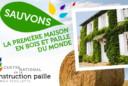 Venez particper aux Chantiers écoles à la maison Feuillette de Montargis
