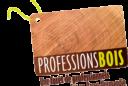 Le mois du bois par ProfessionsBois