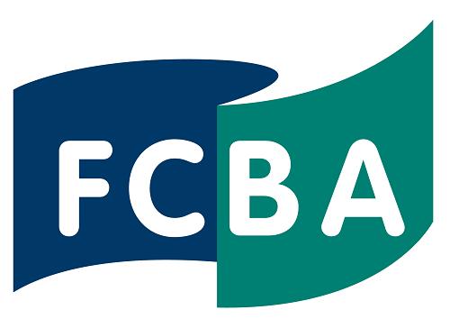 FCBA, partenaire de Xylofutur
