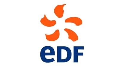 EDF, partenaire de Xylofutur