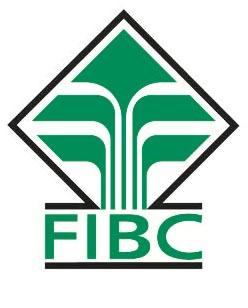 Logo FIBC