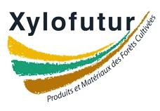 Xylofutur - Économies d'énergie