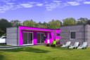 maisons modulaires france bois modulaire