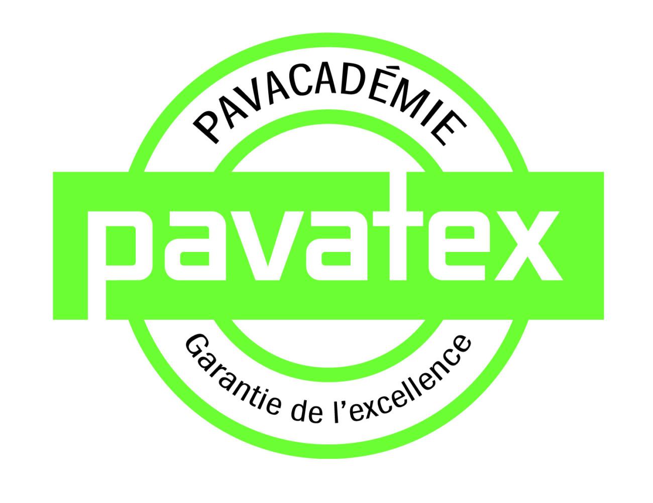 logo pavacadmie 2015