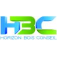 Bureau d'études HBC