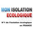 MonIsolationEcologique.com