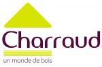 Charraud