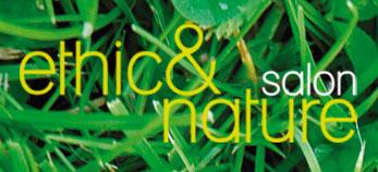 Salon Ethic&Nature