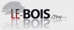 Le-bois.com