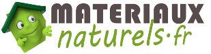 Matériaux naturel