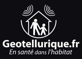 Geotellurique.fr