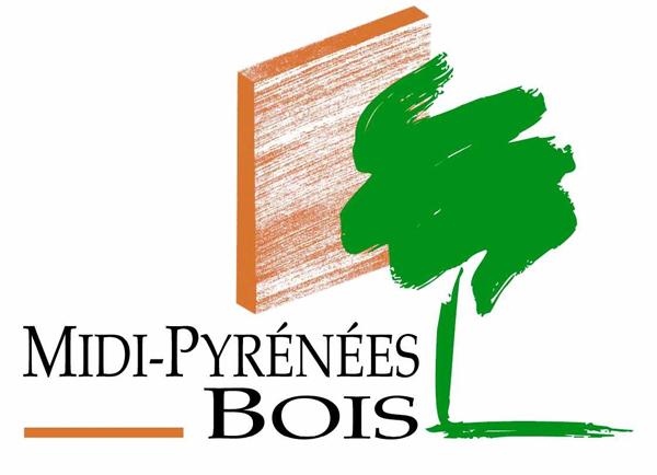 Midi-Pyrénées Bois