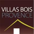 Villas Bois Provence