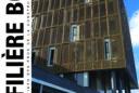 Filière bois N°39