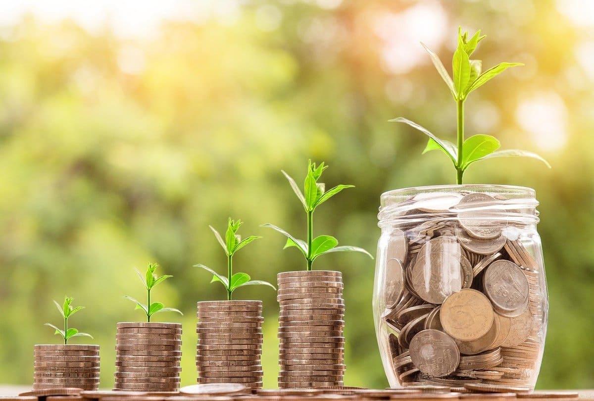 financer une installation photovoltaïque